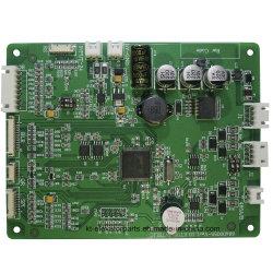 Запасные части элеватора интеллектуальной системы управления лифтами/ Интеллектуальные карты/ IC-Card