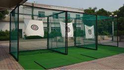 Net Golf Professionalnylon