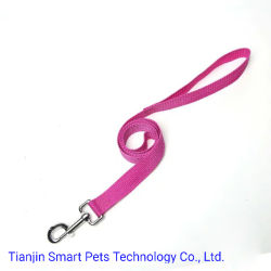 Toebehoren van het Lood en van de Kraag van de Hond van de Kat van het Huisdier van de Manier van de fabrikant de Beste