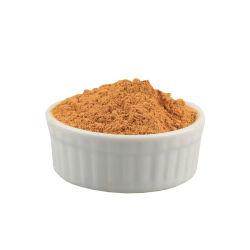 Fabrik-Lieferanten-organisches Tomate-Puder mit bestem Preis