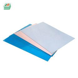 Haut Bdv 10kv 2,0 W Aluminium Cuivre plaqués planchers