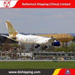 Воздушные грузовые перевозки из Гуанчжоу в Манаме Бахрейн транспортных логистических услуг