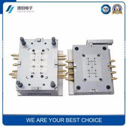 Dongguan Spritzguss Design und Herstellung von Präzisions-Kunststoff-Form Spritzverarbeitung Entwicklung und Fertigung