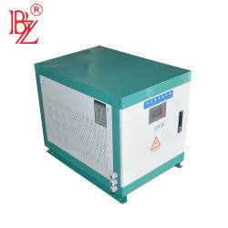 Bangzhao DC à AC hors réseau à basse fréquence hybride Onde sinusoïdale pure convertisseur avec une grille CA/Générateur d'entrée de dérivation