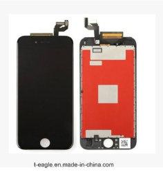 Téléphone mobile LCD LCD/téléphone cellulaire ou de cellules de l'écran tactile du téléphone pour iPhone4/4s