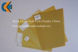 Placa de resina epóxi de alta qualidade de fibra de vidro epóxi 3240