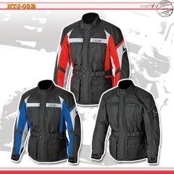 Мотоцикл Man Jacket (NTJ03B)