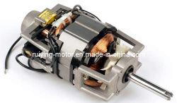 Ry7030M11 110 V AC электрические универсальные двигатели для электрических устройств