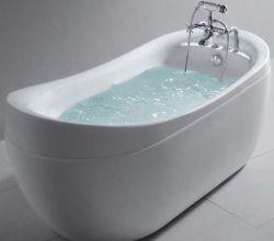 Bathroom Products를 위한 PMMA/ABS Sheet