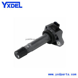 Honda Accord Spare Parts 30520 Rna A01를 위한 싼 High Quality Ignition Coil