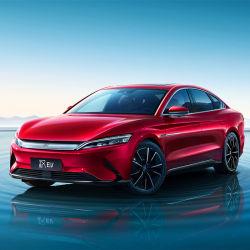 صنع في الصين سيارة كهربائية BYD Han سيارة كهربائية EV السيارة الكهربائية السيارة الكهربائية السيارة الكهربائية السيارة الكهربائية السيارة الكهربائية سيارة ذات مقطع C ذات السرعة العالية السيارات الكهربائية متوسطة الحجم