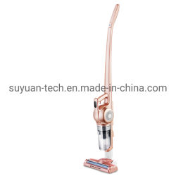 Aspirador de mano inalámbrico en casa de carga inalámbrico para coche pequeño ácaro eliminación puede ser personalizada OEM