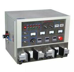 Bsi, UL, VDE, CSA, SAA, T-Mark, Ks, Iram, КХЦ вилку кабеля питания испытания машины