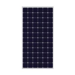 光起電パネル350W 360W 370W 380W 400Wのモノラル太陽電池パネルPVのモジュール