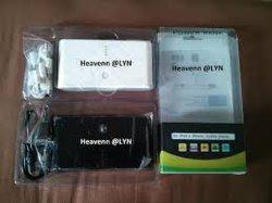 Новые DC5 V 1 блока Банка для iPad, iPhone, Samsung Galaxy струей воды, GPS, Labtop (Гц-PB30000)