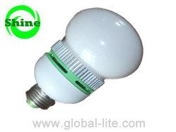 Integrative 128lm/W 5 Jahre Garantie Induktionslampe