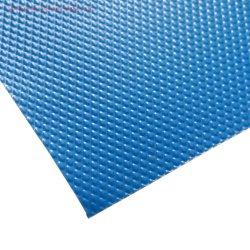 Aluminium Embossed Sheet van uitstekende kwaliteit voor auto-onderdelen