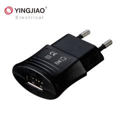 Les fabricants de gros Yingjiao 110V à 220V adaptateur secteur USB