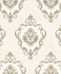 Un estilo simple papel tapiz para Decoraton interior con buen diseño diferentes