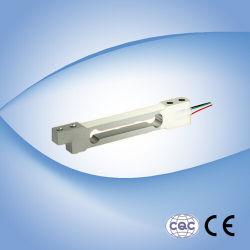 Cellule de chargement Micro échelle de cuisine (QL-51C)