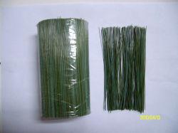 PVC 소나무 바늘 - 3