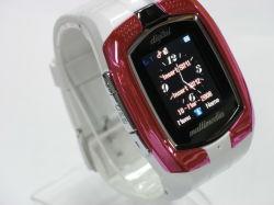 ساعة هاتف جوّال ([م860])