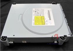 Unità DVD Lite-on DG-16D2S D4S per Xbox360
