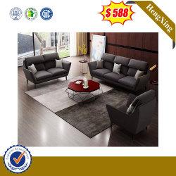 Jardim exterior moderno chineses Patio Hotel Beleza Home conjuntos de sofá de alumínio de lazer do átrio espreguiçadeira mobiliário cadeira