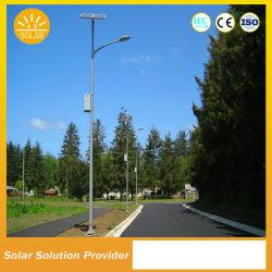 Nuovi Prodotti Solar Street Lights Solar Led Lighting