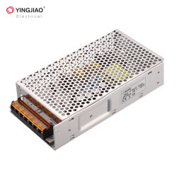 200W 48V 36V 20V 12V 5V industrielle Stromversorgung der Gleichstrom-Schaltungs-Stromversorgungen-LED