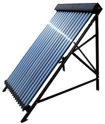 Caloduc capteur solaire (SP-58/1800)
