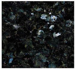 Alta Quliaty belos azulejos de granito Pérola Esmeralda importados/lajes