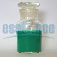 El imidacloprid, altamente eficaz de un 17,5%+Thiram 10% FS