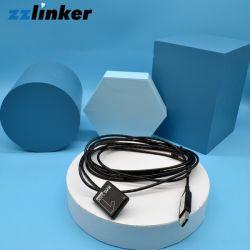 Lk-C64 Carestream Kodak Rvg5200 zahnmedizinischer Darstellung-Röntgenstrahl-Fühler mit einfacherem Arbeitsfluß