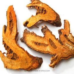 Антиоксидантных, противоопухолевая здоровья Продовольственной и косметический салон красоты продукты для ухода за кожей 50%Ресвератрол извлекается из Polygonum Cuspidatum Натуральных Продуктов