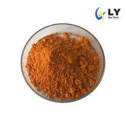 La mejor calidad de suministro Longyu 95% Aloe Emodina 481-72-1