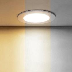 [لد] [دوونليغت] [ديمّبل] [5و] [7و] [9و] [12و] [15و] مستديرة بصيلة مصباح داخليّة مطبخ دراسة [أك] [110ف] [220ف] [230ف] [240ف] يتراجع بقعة ضوء