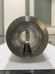 Eje sólido de acero inoxidable reductor/Acero Inoxidable 304ss/Canadá/eje de transmisión Jie /eje hueco