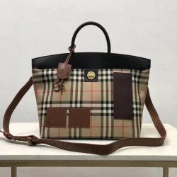 Handbag Fashion Handbag Womenインポートの革ハンドバッグデザイナーハンドバッグの女性粋な袋のトートバックのWomenladyのハンドバッグの方法ハンドバッグ
