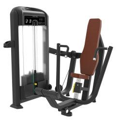 OEM força comercial Ginásio Fitness Equipment assentado Peito Pressione