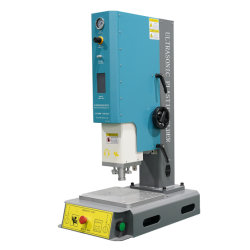 Ultransonic Schweißen Technology1526r