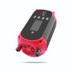Neuer Ankunft 12V Gleichstrom Energien-Inverter des Auto-220V zum Mini300w