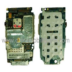 Mobiele Telefoon Mainboard voor Nextel I580