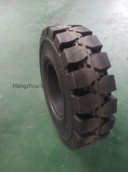 Carro partes separadas pneu OTR/pneu sólido