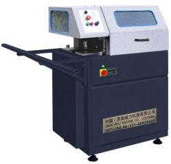 Canto Win-Door PVC Lácio Limpando a Máquina (SQJ01-120)