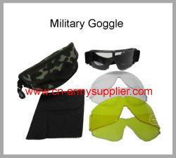 Militaire Zonnebril-Tactical Zonnebril-militaire bril-Leger bril-militaire bril