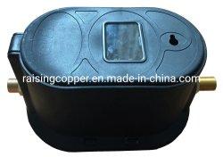 Fabrikant van plastic watermeterkast met alle vereiste aansluitingen voor Eenvoudige installatie en onderhoud van watermeter uit China