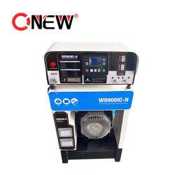 고품질 디젤 발전기 및 용접기 발전기 200AMP 300 AMP 5kW 용접기 용접 발전기 Machi E 딜러점 가격 판매