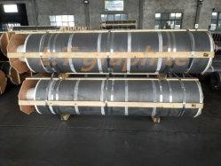 Máquinas de alta densidade de eléctrodos de grafite