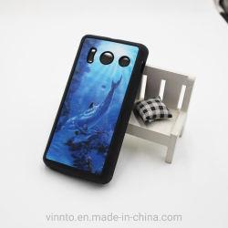 Подошва из термопластичного полиуретана пластика мягкие резиновые телефон чехол для iPhone X 8 плюс Huawei Xiaomi защиты крышки